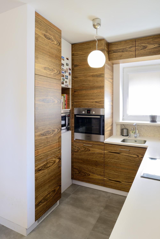 kuchnia kwartowa projekt miejsce (3)