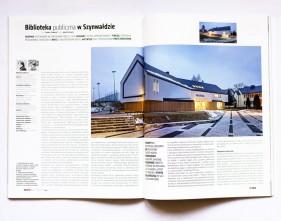 projekt_miejsce_publikacja_architektura_murator (1)