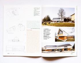 projekt_miejsce_publikacja_architektura_murator (2)