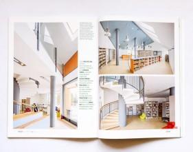 projekt_miejsce_publikacja_architektura_murator (3)